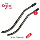 Кобра для забросов бойлов Сarp Zoom Bait Thrower (22mm)