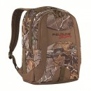 Рюкзак Fieldline Black Canyon 29 (Realtree Xtra)
