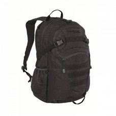 Рюкзак Fieldline Tactical OPS 32 (Black)