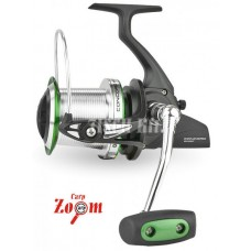 Катушка Carp Zoom Concord 8000F fishing reel