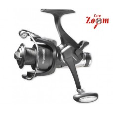 Катушка карповая Carp Zoom BigCatch 40BBC fishing reel
