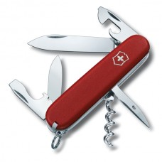 Нож Victorinox Army Knife 3.3603