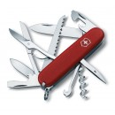 Нож Victorinox Army Knife 3.3713