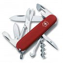 Нож Victorinox Army Knife 3.3703