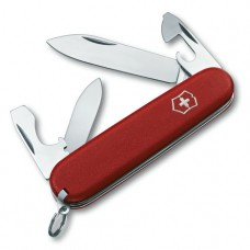 Нож Victorinox Pocket Knife 2.2503