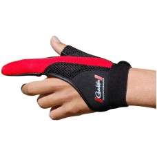 Перчатка Gamakatsu Casting Protection Glove