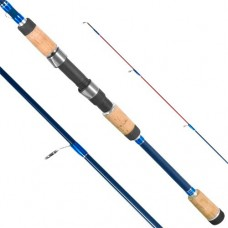 Спиннинг Dragon Thytan Light Spin 2.70m 5-25g