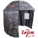 Зонт-палатка Carp Zoom Umbrella Shelter CZ5975