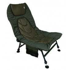 Кресло карповое JRC COCOON EXCEL CHAIR