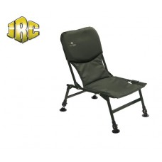 Кресло карповое JRC  CONTACT CHAIR