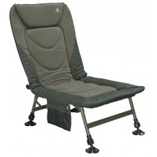 Кресло карповое JRC EXTREME RECLINER CHAIR