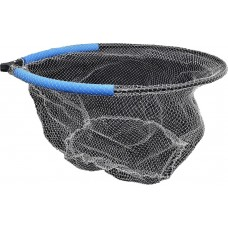 Голова подсака Carp Zoom Float Net Head