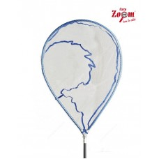 Голова подсака Carp Zoom Net Head 2 (55x43)
