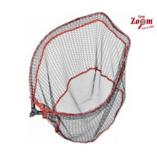 "Голова подсака Carp Zoom Net Head ""Fast Flow"" (56x44)"