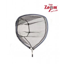 Голова подсака Carp Zoom Net Head 4 (40x38)