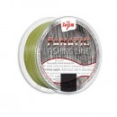Леска Carp Zoom Fanatic Fishing Line 1000 m (olive)