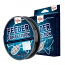 Леска фидерная Carp Zoom Feeder Competition fishing line 250 m