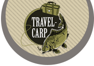 travel-carp.com.ua